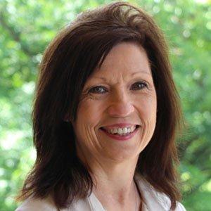 Sharon Rabon's picture