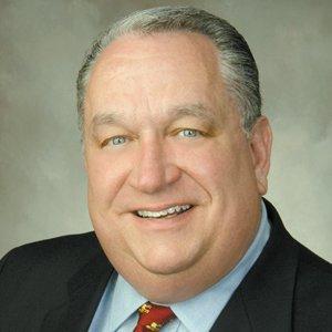 Dr. David Gibbs Jr.'s picture