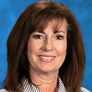 Bonnie Ferrso's picture