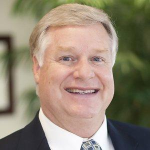 Dr. Jim Schettler's picture