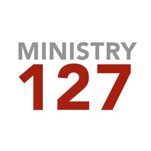 Ministry127's picture